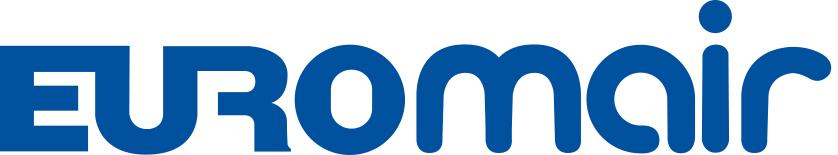 https://www.euromair.com/document/logo-euromair-2017-bleu-fond-blanc.jpg