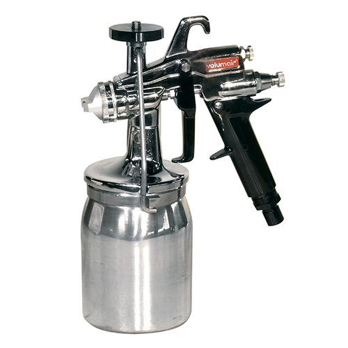 Volumair 420 Low Pressure Spray Gun