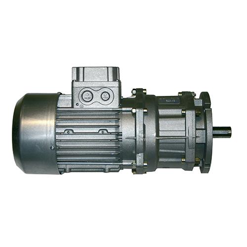 MPE 300 определить площадь грунтового теплообменника